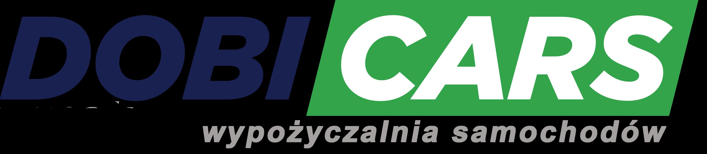 DOBICARS - Wypożyczalnia samochodów Łomża, Wypożyczalnia samochodów Warszawa, Wynajem z oc sprawcy, Wypożyczalnia samochodów Gdańsk, Wypożyczalnia samochodów Gdynia